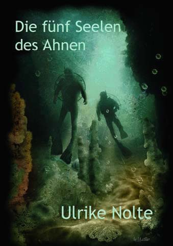 science fiction klassiker literatur